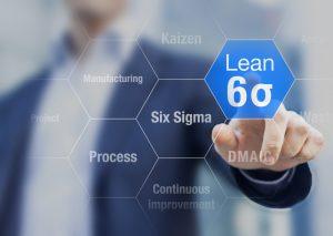 lean-6-sigma